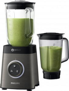 Blender Philips HR3657/90 Avance Collection