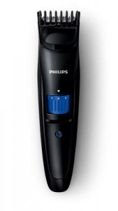 Philips QT4000/15  Trymer do brody