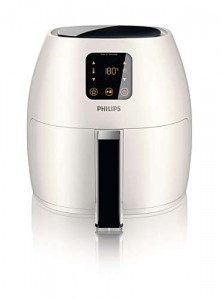 Philips Frytownica Airfryer XL HD 9240/30
