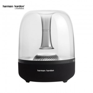 Głośnik bluetooth Harman Kardon Aura Studio 2